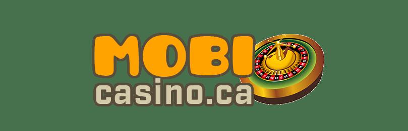 Mobi Casino
