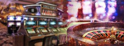 mobi casino canadian mobile casino