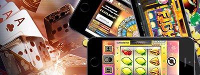 mobile casinos in canada - mobi casino